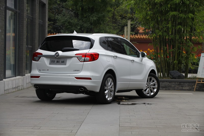 2014 - [Buick] Envision - Page 4 Img3264825_800