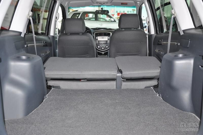 海马普力马2010款1.6l 手动 舒适型 5座 内饰m479041图片 图库高清图片