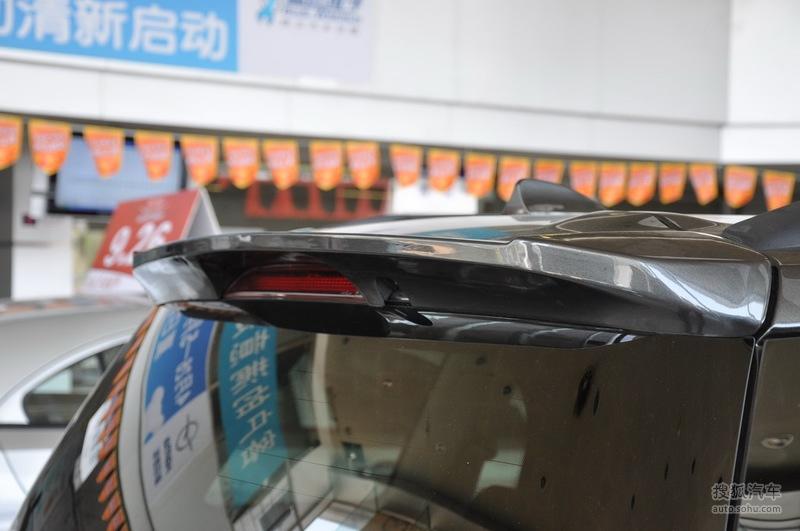海马普力马2010款1.6l 手动 舒适型 5座 外观g479145图片 图库高清图片