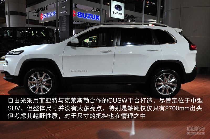 【jeep自由光图解图片t2621269】