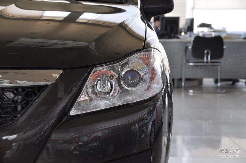 海马普力马2010款1.6l 手动 舒适型 5座 外观t479177图片 图库高清图片
