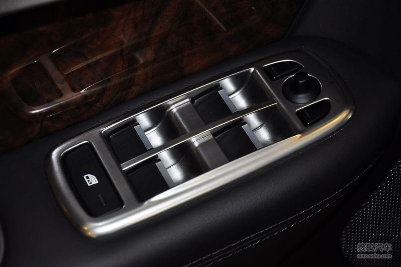 捷豹捷豹汽车xf2012款捷豹xf 3.0l v6豪华版 高清图片