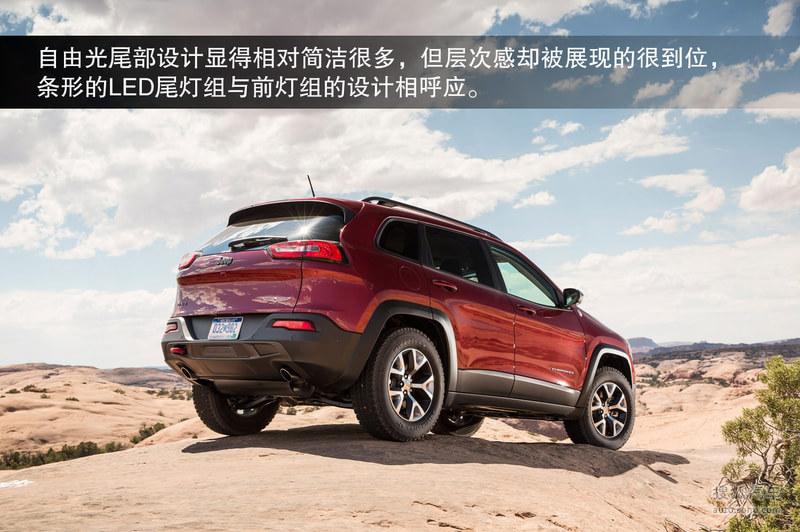 【jeep自由光图解图片g2431293】