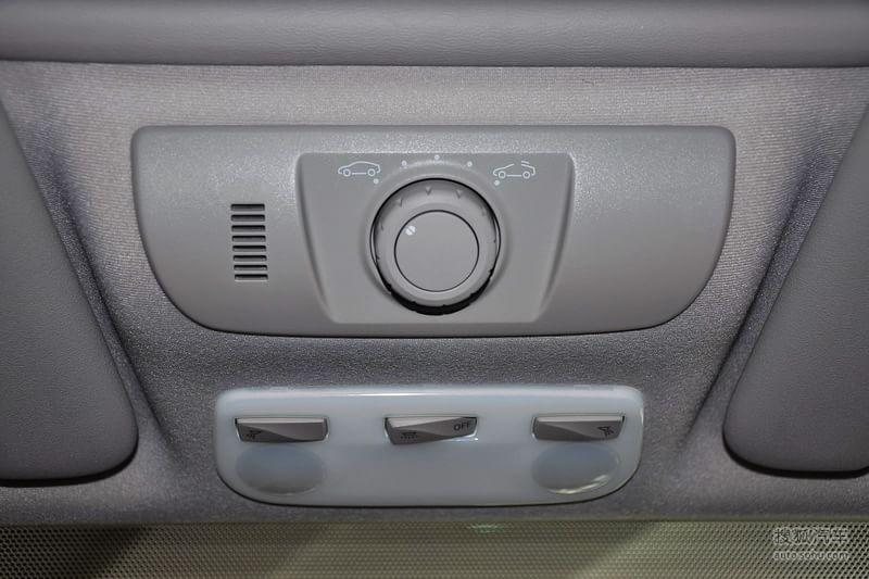 02/05[新闻]雷诺风景xmod跨界车官图