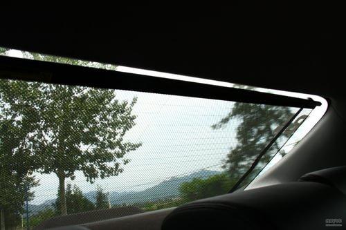 丰田 皇冠 实拍 内饰 图片