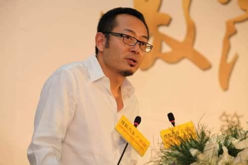 第六届中国汽车营销渠道竞争力论坛实拍
