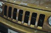Jeep吉普自由客 上海车…