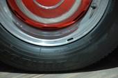奔驰300SL 上海车展实拍