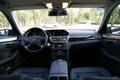 2010款奔驰E300L时尚型