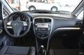 2010款海马普力马1.6L手动舒适型
