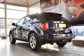 2011款福特锐界 3.5L SEL