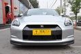 2010款日产GT-R到店实拍   外观