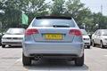 奥迪A3 Sportback 1.8TFSI尊贵型