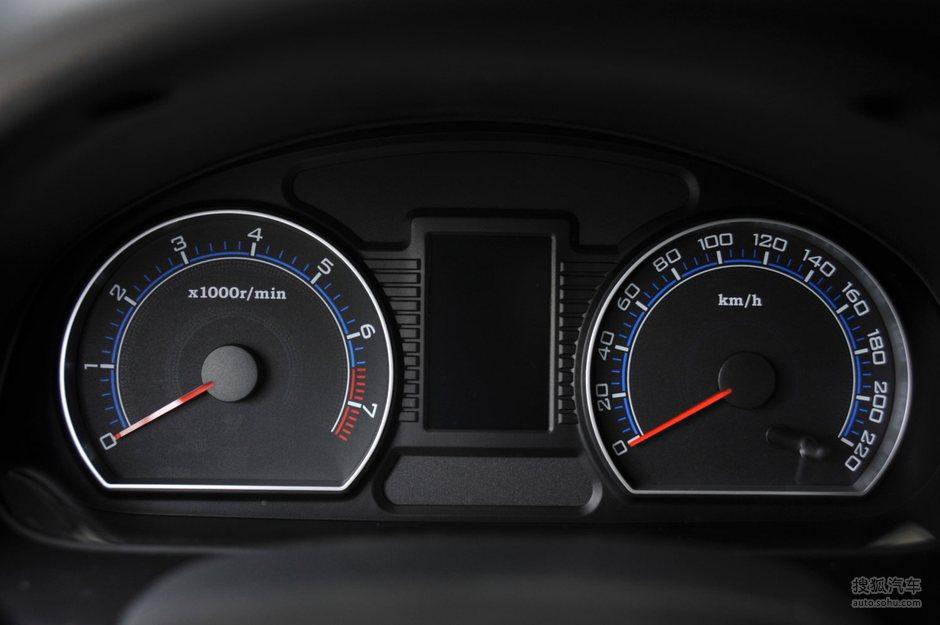 奔腾b50 1.6l 手自一体 天窗型图片 实拍 内饰 仪表板 车款图片 图片id 高清图片