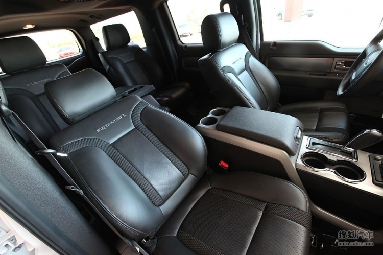 Ford Escape Car Seat Covers
