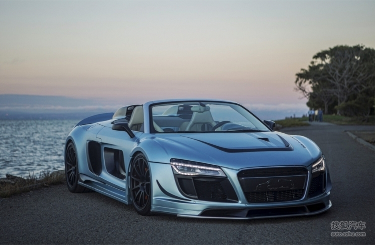 audi r8 with Pic2442525 on Guide besides Sherp The Peertless Russian  hibian Atv in addition Audi R8 Wallpapers besides Maerz also R8 Coupe V10.