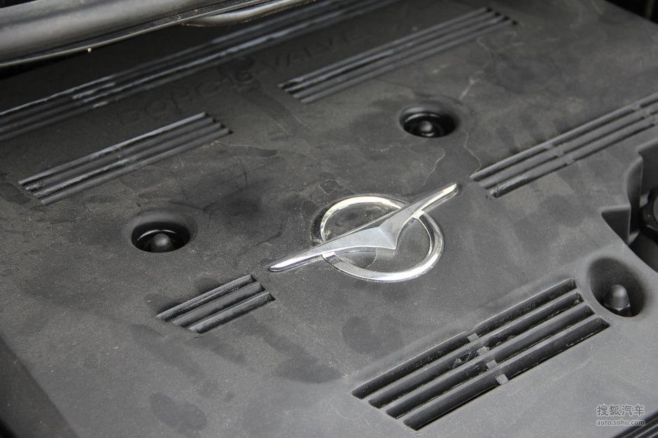 海马普力马 1.8l 自动 尊享版 7座 图片 实拍 底盘 动力 车款图片 图片id 高清图片