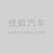 2017款宾利慕尚Grand Limousine by Mulliner