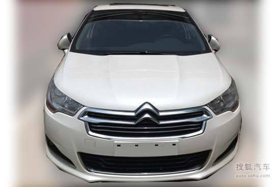 2012 - [Citroën] C4-L [B7] - Page 6 Img1679517_x