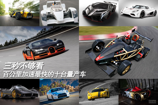日产 GT-R 壁纸 图解 图片