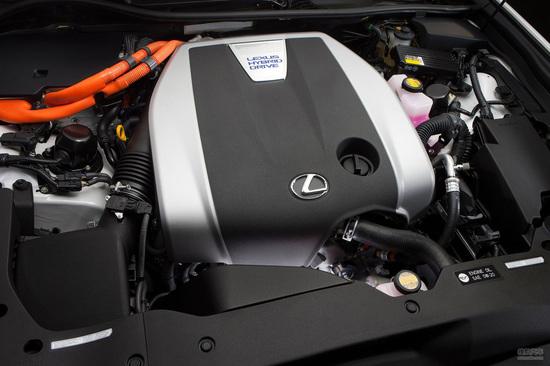 南昌   和凌   雷克萨斯   汽车销售服务有限公司,是由   高清图片