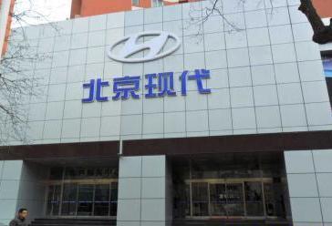 北京现代越野jx35-大连金汇航 大连市西岗高清图片