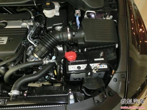 发动机冷却液的检测是必需要在车辆静止的状态下进行