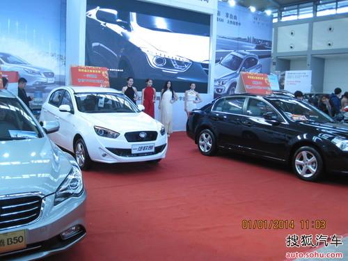 经销商:陕西盛达解放汽车贸易有限公司        销售
