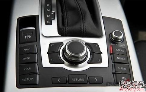 控制器或多功能方向盘