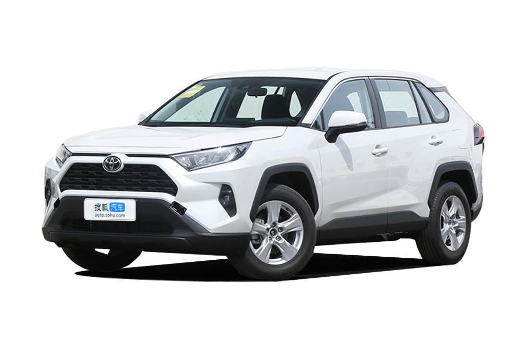 特斯拉中国市场3月销量创单月最高 国产Model Y首次破万辆