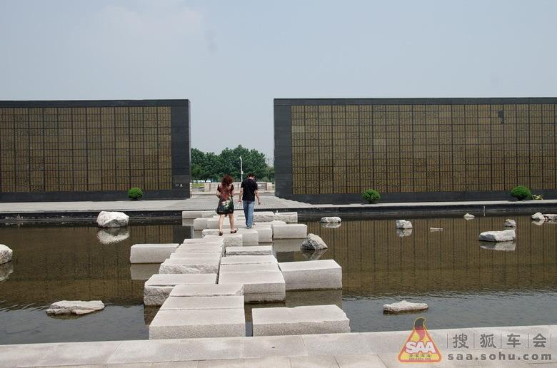 【爱谁谁92】永远不能忘记的痛 北京蓝天摄影