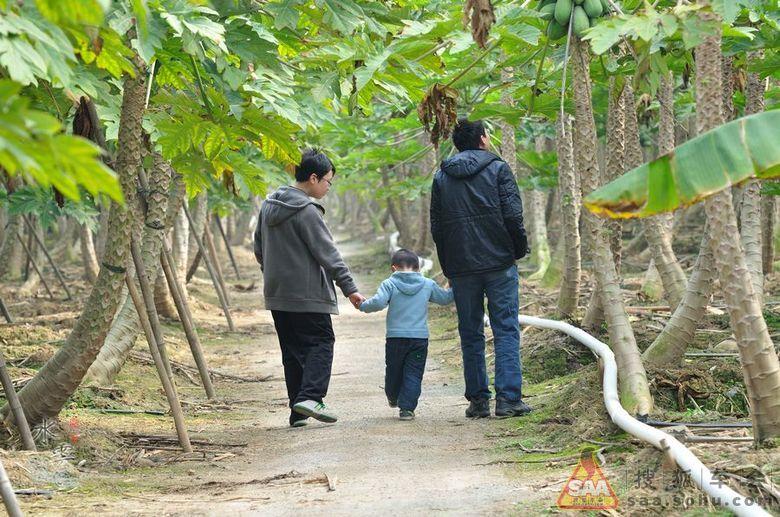 【新春第一聚】广州车友自驾游南沙新城FB团美食美食钱江高档图片