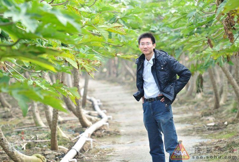 【新春第一聚】南沙车友自驾游广州美食FB团万达高新美食打包图片