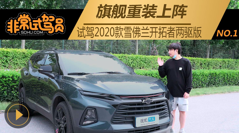 官纯博客_搜狐汽车_长沙车市.专注车.只为你